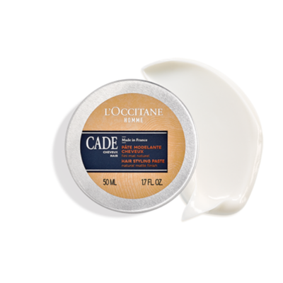 Cade Hair Styling Paste – 50ml - Grays Home Delivery