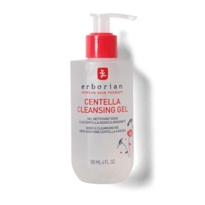 Centella Cleansing Gel – 180ml - Grays Home Delivery