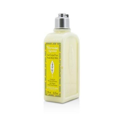 Citrus Verbena Fresh Body Milk – 250ml - Grays Home Delivery