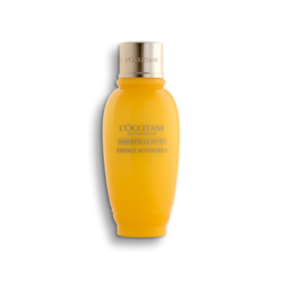 Immortelle Divine Activating Essence – 200ml - Grays Home Delivery