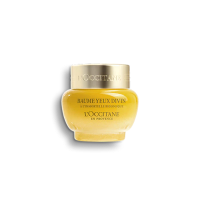 Immortelle Divine Eye Balm – 15ml - Grays Home Delivery
