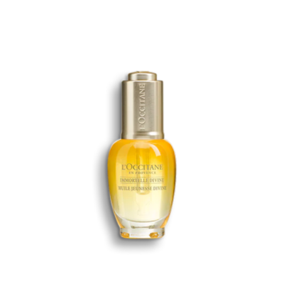 Immortelle Divine Youth Oil – 30ml - Grays Home Delivery