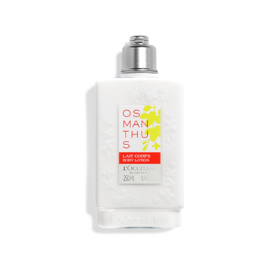 Osmanthus Body Lotion – 250ml - Grays Home Delivery