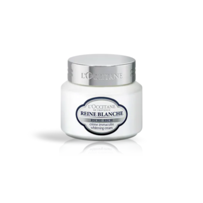 Reine Blanche Brightening Cream – 50ml - Grays Home Delivery