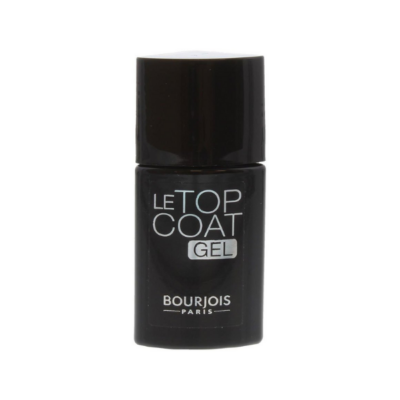 .VAO LE TOP COAT GEL – 02 BL - Grays Home Delivery