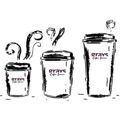 Grays Coffee Services Home Deliveries Mauritius