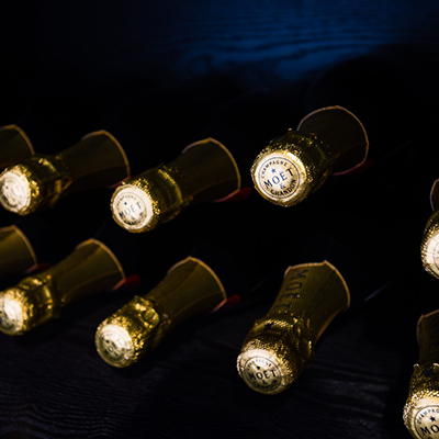Wines & Champagnes Home Deliveries Mauritius