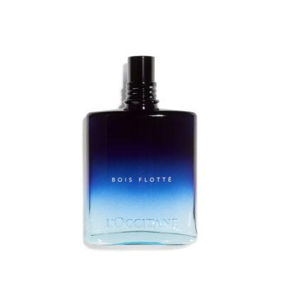Bois Flotté Eau de Parfum – 75ml - Grays Home Delivery
