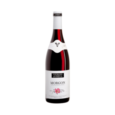 DUBOEUF MORGON RG – 750ML - Grays Home Delivery