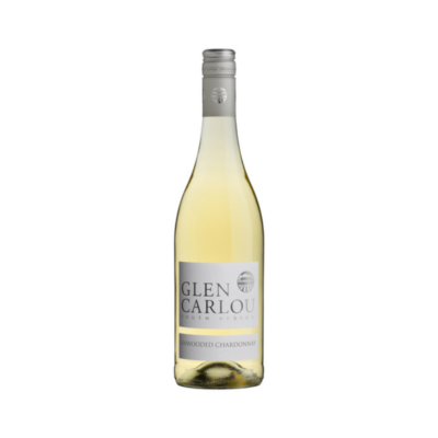 GLEN CARLOU CHARDONNAY UNWOODED BL – 750ML - Grays Home Delivery