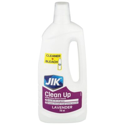 Jik APC Cleanup Lavender 750ml - Grays Home Delivery