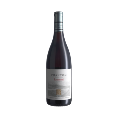 LOMOND PINOT NOIR RG – 750ML - Grays Home Delivery
