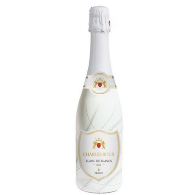 CHARLES ROUX ICE BL -750ML - Grays Home Delivery